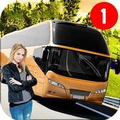 公交车模拟器免费