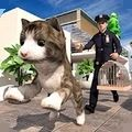 非常宠物猫模拟器