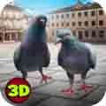 鸽子模拟器中文版