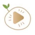 nc6app奶茶视频