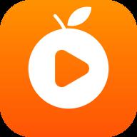 橘子视频app入口污