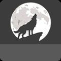 灰狼视频最新版