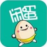 闲蛋赚钱app苹果