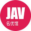 名优馆app