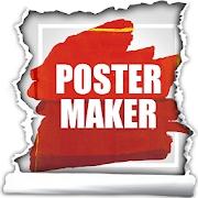 海报创作者app