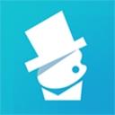 创课贴app
