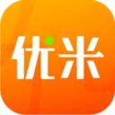优米商城app