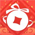 藏宝阁app