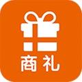 商礼app