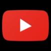 YouTube软件