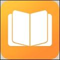 小书庭免费小说app