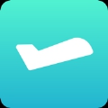 来见你app