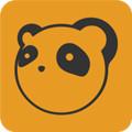 黑熊转app