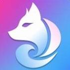 小奶猫v1.9.5版本