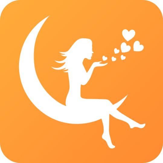 夏娃之秀app018