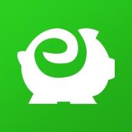 襄大惠猪生物app