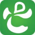 湘教云app