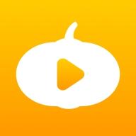 南瓜影视app旧版本
