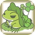 旅行青蛙中国之旅app