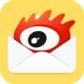 新浪邮箱客户端手机版