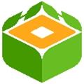 废品回收联盟app